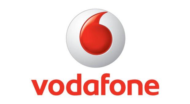 Vodafone denuncia a Yoigo y Movistar