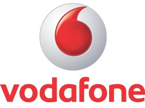 Vodafone lanza su propio móvil 4G