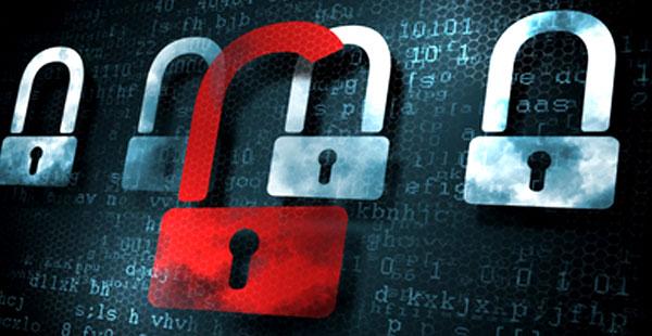 Aumenta el riesgo de ataque cibernético para 2014