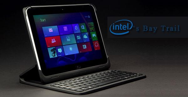 Intel ofrecerá descuentos en sus procesadores de tablets