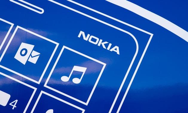 Nokia estaría trabajando en un Dual SIM Windows Phone