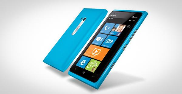 Nokia podría sorprender con Android