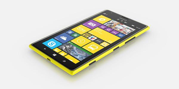 Filtran nuevos detalles del Nokia Lumia 929