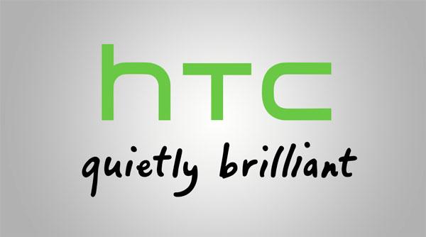 Los ingresos de HTC caen casi un 30 por ciento en lo que va de año