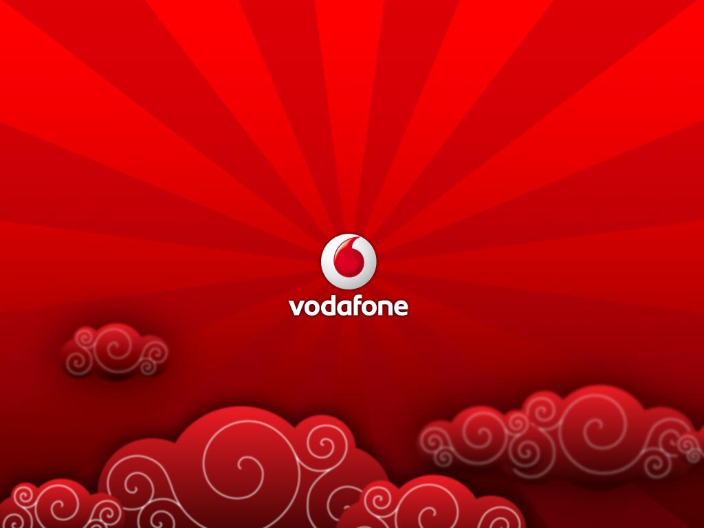 Vodafone comienza las pruebas piloto de su red LTE Avanzado
