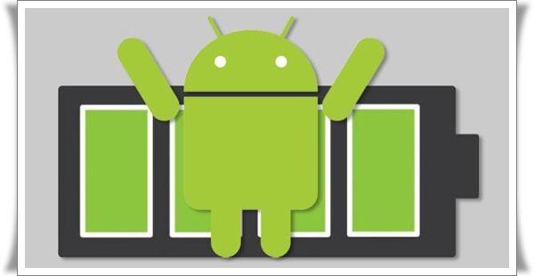 Los usuarios del Galaxy S3 denuncian problemas con Android