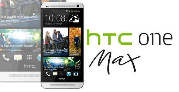 Android Kit Kat llegará en marzo a los terminales HTC