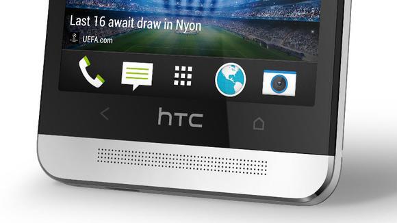 HTC fabricará móviles low cost para ampliar su gama media