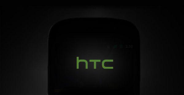 HTC se suma a la nueva corriente de dispositivos inteligentes