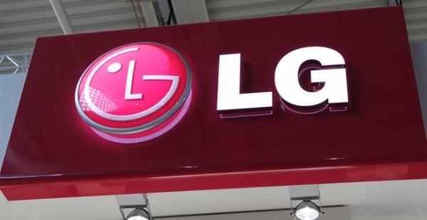 LG podría presentar su nuevo teléfono el próximo jueves