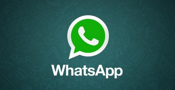 Presentan nueva actualización de WhatsApp