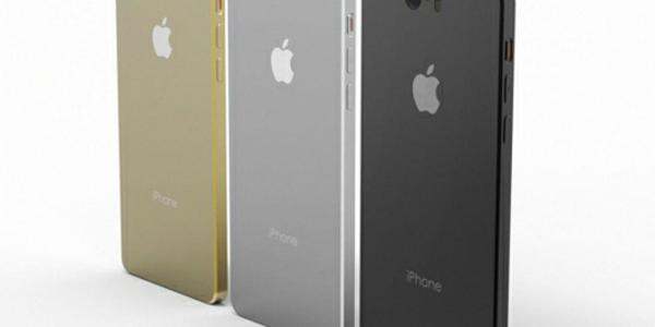El iPhone 6 podría ser lanzado en julio