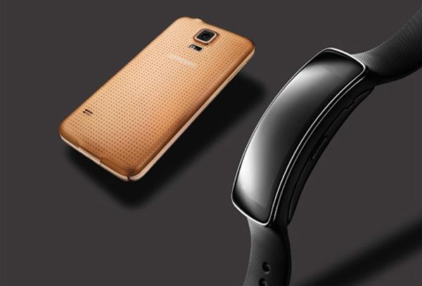 El Samsung Galaxy S5 costará unos 700 euros
