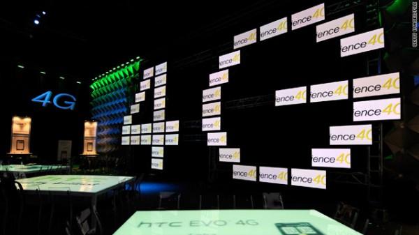 Las grandes operadoras impiden el acceso al 4G a los usuarios de las OMV