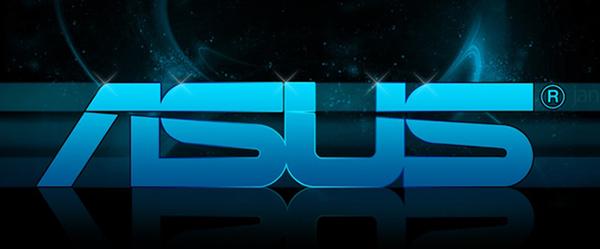 Asus anula su tablet con doble sistema operativo