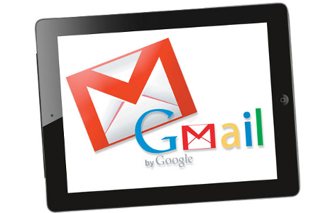 Google actualiza Gmail para iOS