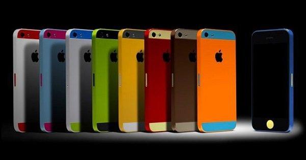 El iPhone 5 rastrea los movimientos aunque esté apagado