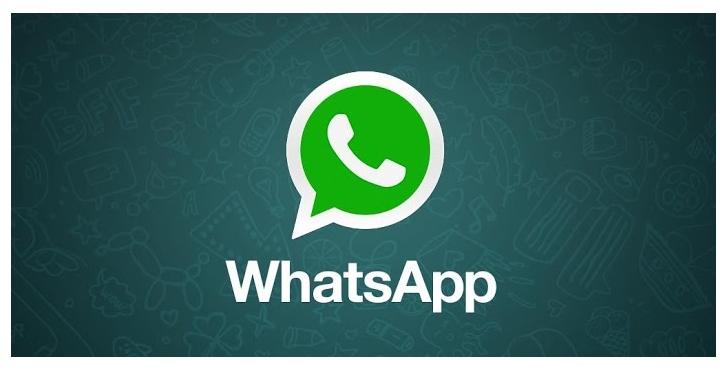 Descubren un fallo en WhatsApp para Android que permite leer las conversaciones
