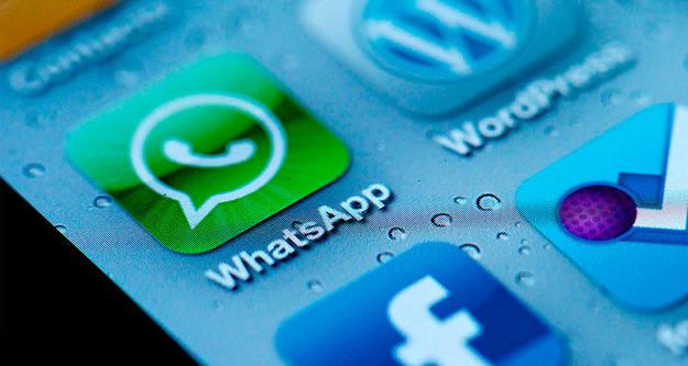 5 estafas a evitar en WhatsApp
