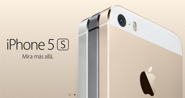 Los dispositivos de Apple están más actualizados que los de Android