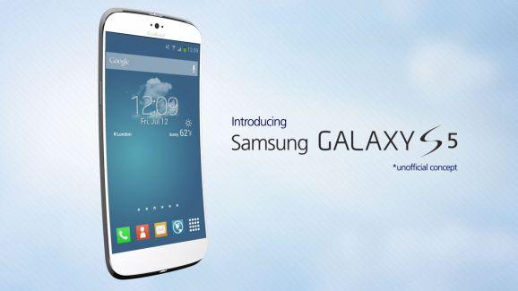 Entérate de los precios y tarifas con los que puedes conseguir el Samsung Galaxy S5 en España