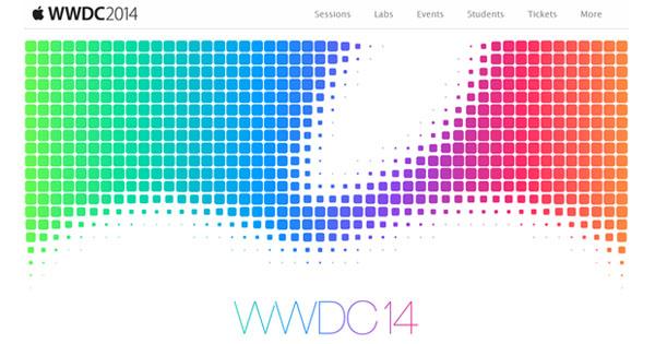 Apple convoca a su nueva conferencia de desarrolladores