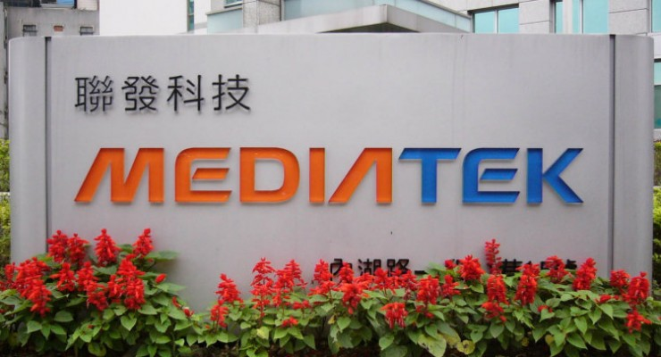 MediaTek no apostará por Windows Phone, de momento