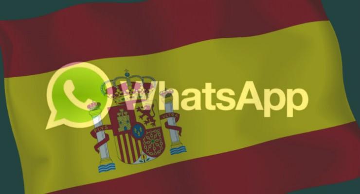 6 aplicaciones españolas alternativa a WhatsApp