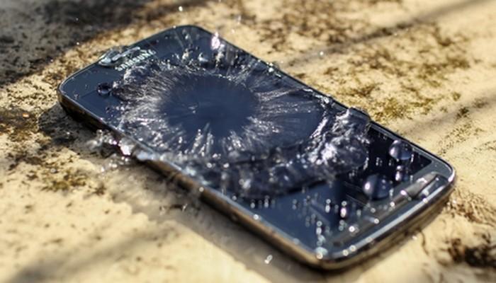 El Samsung Galaxy S5 Active aparece en vídeo