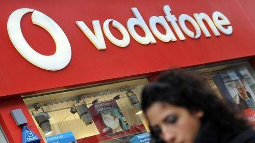 Vodafone regalará el roaming a los clientes que asistan a la final de la Liga de Campeones