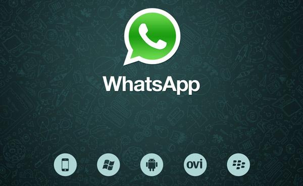 WhatsApp desaparece de la Windows Phone Store