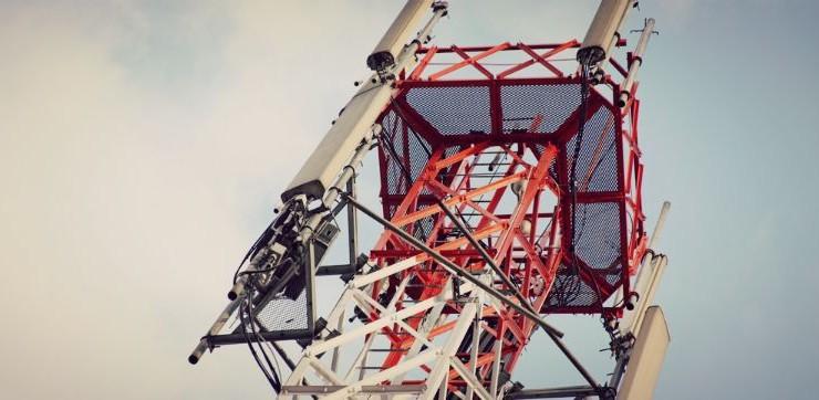 Resintoniza tu TDT para dejar espacio al 4G