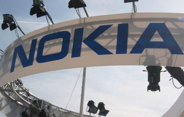 Un hacker amenazó a Nokia en 2007