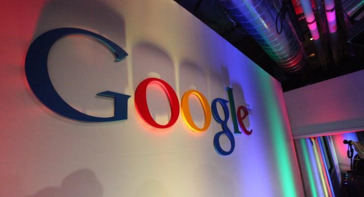 Los servicios de Google gratuitos no lo son tanto