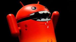 Un fallo de seguridad en Google Play permite cambiar la contraseña de cualquier Android