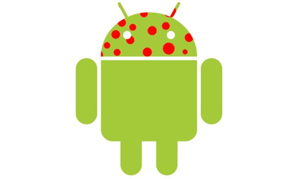Un nuevo fallo de seguridad podría afectar al 82% de los usuarios de Android