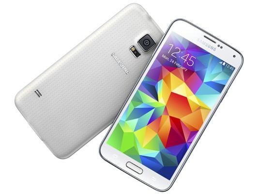 Samsung se burla de los usuarios de iPhone por la batería