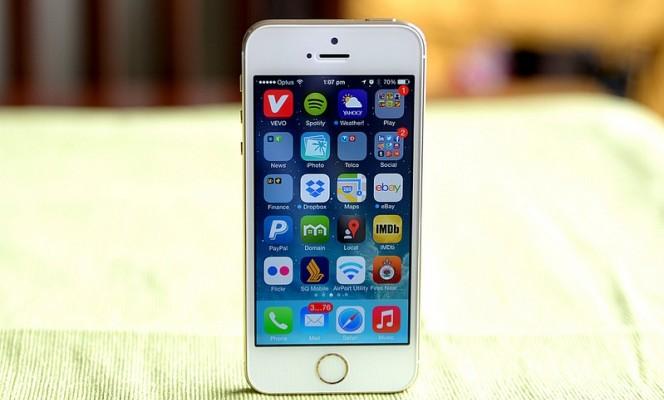 Apple confirma evento para el 9 de septiembre