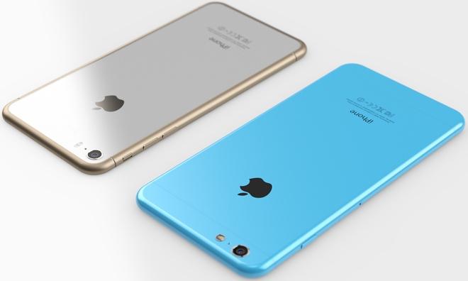 El iPhone 6 podría ser presentado en octubre, no en septiembre