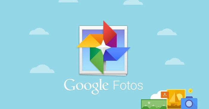 Google Fotos se separará de Google+