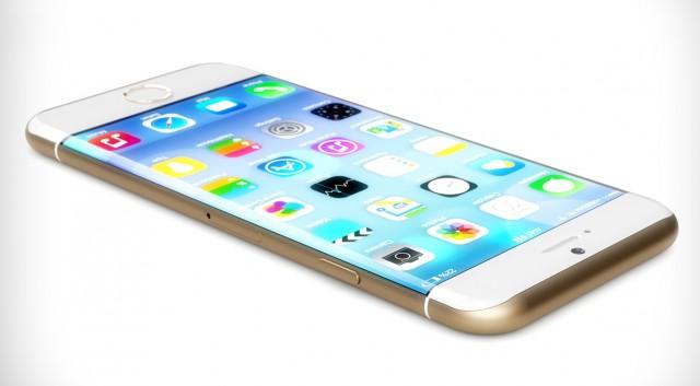 Apple apuesta por el Zafiro sintético para el iPhone