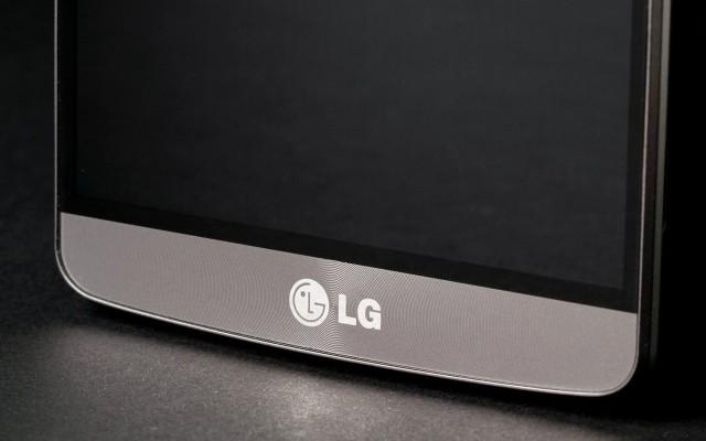 El LG G3 Stylus saldrá en otoño