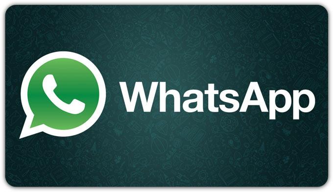 WhatsApp llega a los 600 millones de usuarios