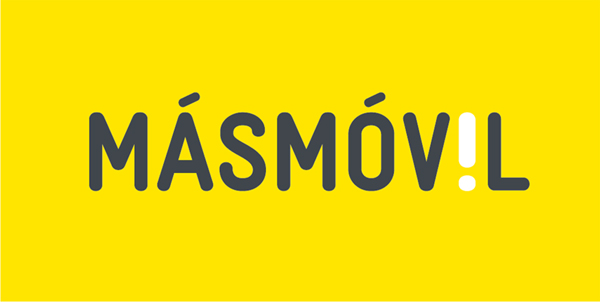 MásMóvil anuncia nuevas tarifas