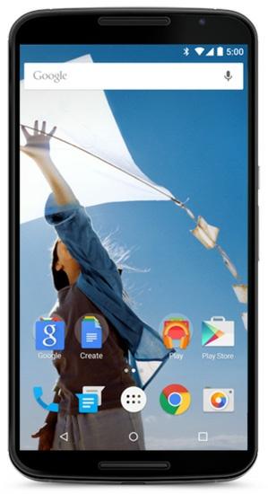 nexus-6-iphone-6-plus-5