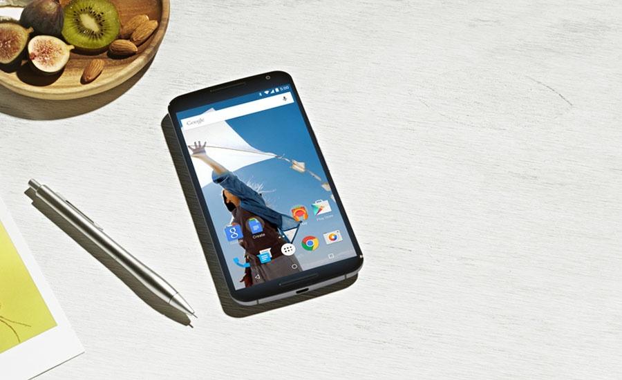 nexus-6-iphone-6-plus