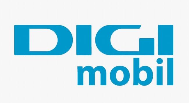 Digi Mobil presenta un nuevo bono de datos