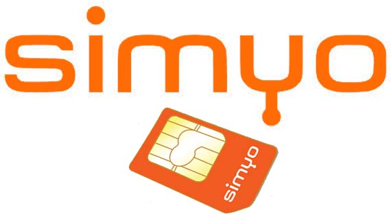 Simyo supera los 500.000 clientes